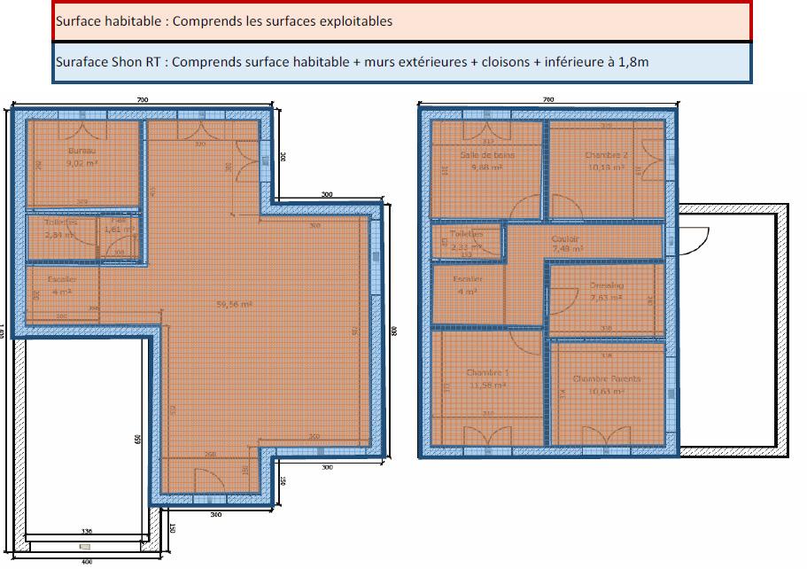 simulateur bbio rt2012 gratuit par bet. Black Bedroom Furniture Sets. Home Design Ideas