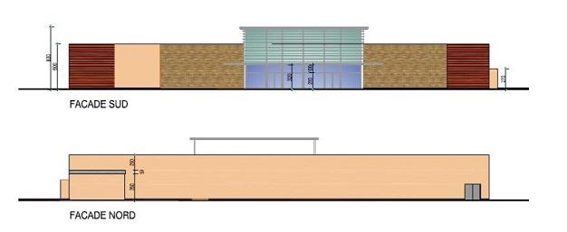 etude thermique b timent tertiaire bureau d 39 tude thermique bet. Black Bedroom Furniture Sets. Home Design Ideas