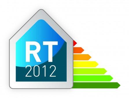 attestation simplifiée rt 2012